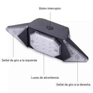 luces 1 (17)